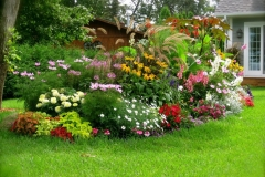 Front-Yard-Landscaping-44-Cool-HD