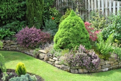garden-gardening-in-small-yards-small-garden-ideas-photos2
